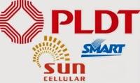 PLDT-Smart-Sun